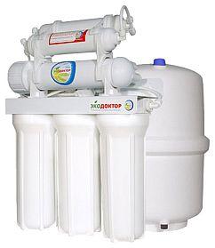 гейзер фильтры для воды
