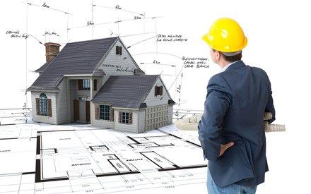 как выбрать строительную фирму